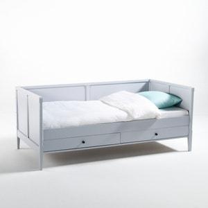 Tagesbett