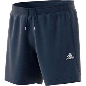 Short Shorts ADIDAS