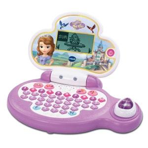 P'tit Genius Princesse Sofia - VTE155305 VTECH