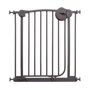 Barrières de portes et escaliers ANGELCARE