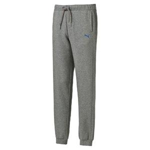Pantalon de jogging 4-16 ans PUMA