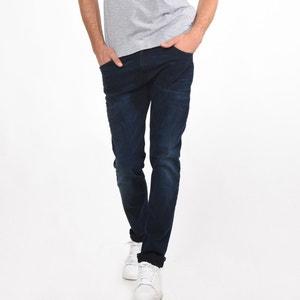 Slim jeans KAPORAL 5