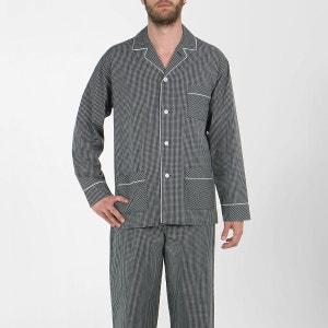 Pyjama homme long Voyage EMINENCE