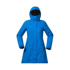 Manteau Venli Lady Coat 5027-1262 BERGANS