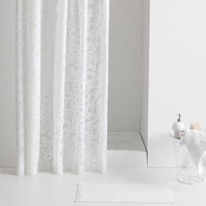 Rideau de douche chiffres La Redoute Interieurs