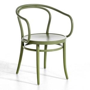 Cadeira de mesa em faia, Neda AM.PM.