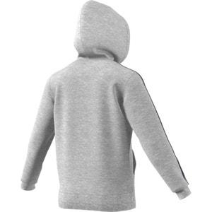 Sweater met rits en kap ADIDAS PERFORMANCE