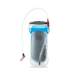 Hydraulics - 2 L bleu/transparent OSPREY