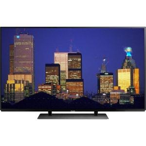 TV OLED TX-55EZ950E PANASONIC