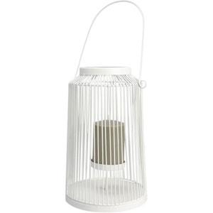 Lanterne Exterieur Ancienne La Redoute