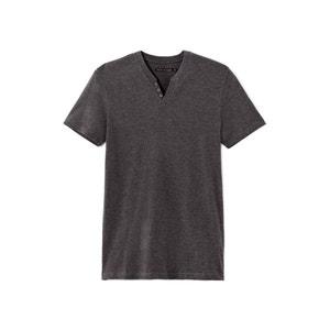 T-shirt SEBET CELIO