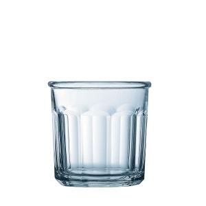 verre a eau original la redoute. Black Bedroom Furniture Sets. Home Design Ideas