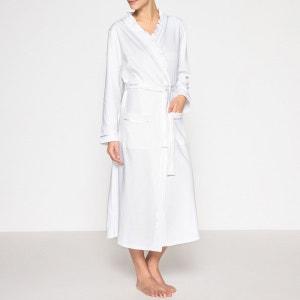Robe de chambre ANNE WEYBURN