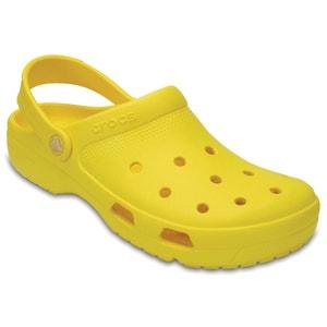 Klompen Crocs Coast Clog CROCS