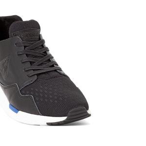 Sneakers Lcs R Pure Lea Sport LE COQ SPORTIF