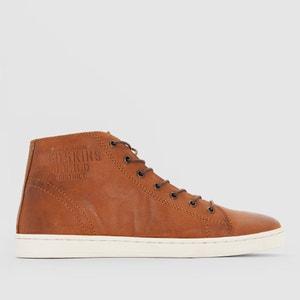 Zapatillas deportivas de caña alta SLIDER REDSKINS