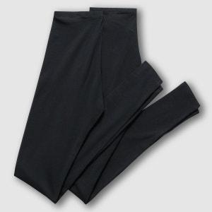 Legging long (lot de 2) R Edition