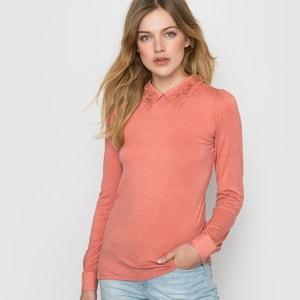 Shirt MADEMOISELLE R