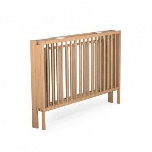 matelas lit bebe pliant la redoute. Black Bedroom Furniture Sets. Home Design Ideas
