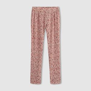 Pantalon CALI MARIE SIXTINE