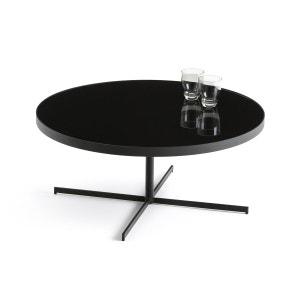 Table basse, RAFA La Redoute Interieurs