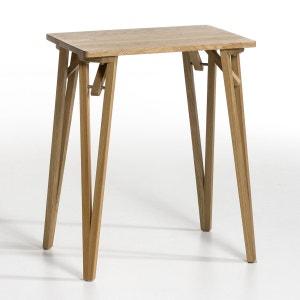 Tsitsi Solid Oak Bedside Table AM.PM.