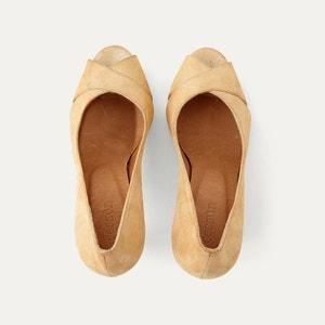Sapatos PRINCESSE SESSUN