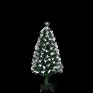 Sapin d'intérieur Bouquet - 90 cm. - Vert FEERIE LIGHTS
