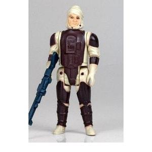 Star Wars figurine Jumbo Vintage Kenner Dengar 30 cm STAR WARS