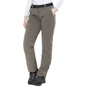 Arolla - Pantalon - collants longs marron MAIER SPORTS