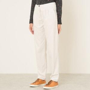 Pantalon femme ROCCO SESSUN