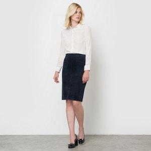 Velvet Skirt ICHI