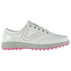 Chaussures de golf à petits crampons SLAZENGER