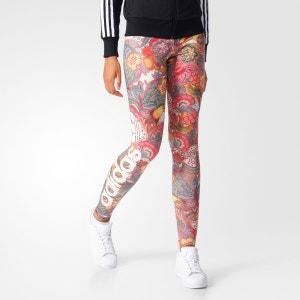 Legging sport imprimé adidas