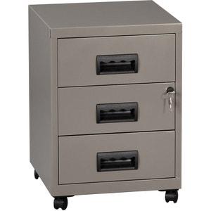 Mobilier de bureau en solde la redoute - Serrure mobilier de bureau ...