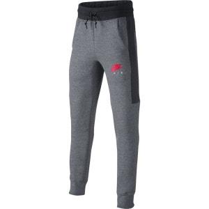 Pantalon de sport 6-16 ans NIKE