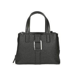 Smart Handbag CLARKS