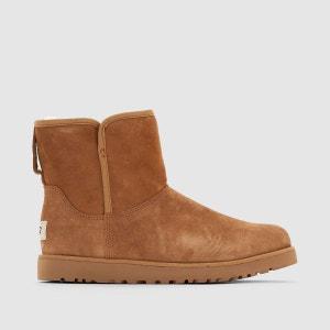 Boots en cuir CORY UGG