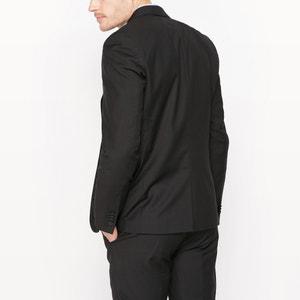 Straight Cut Suit Blazer R édition