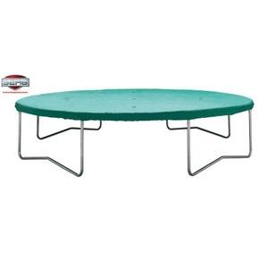 Berg Toys 35.99.43 Housse de protection pour trampoline Berg Basic 430 cm BERG TOYS