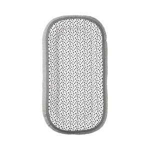 Cojín reductor de cama Cozynest Plus Dreamy Dots 2603915