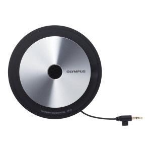 Dictaphone OLYMPUS ME-33 Microphone périphérique OLYMPUS