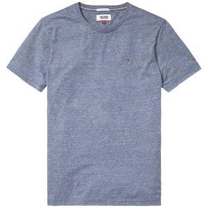 T-shirt chiné HILFIGER DENIM
