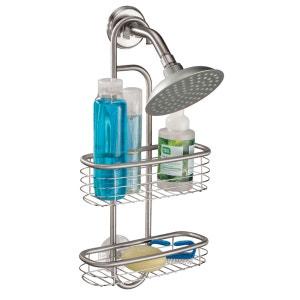 Accessoires de salle de bain la redoute for Accessoires bain douche