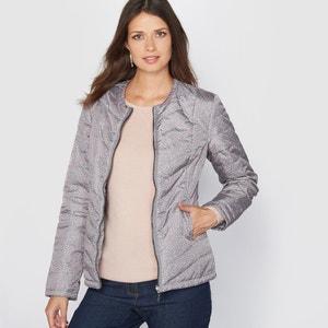 Reversible Padded Jacket ANNE WEYBURN