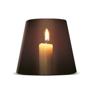 COOPER CAPPIE - Abat-jour Candlelight pour lampe Edison The Petit Ø16cm FATBOY