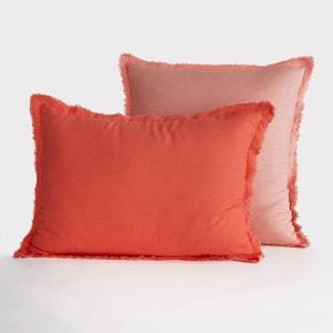 Purangi Single Pillowcase AM.PM.