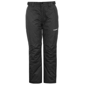 Ski Pantalon Salopettes Femme CAMPRI