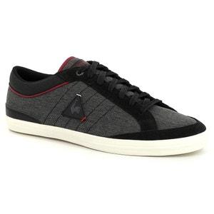 Sneakers Feretcraft 2 Tones LE COQ SPORTIF