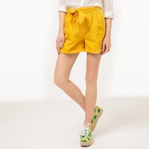 High Waist Shorts KAPORAL 5